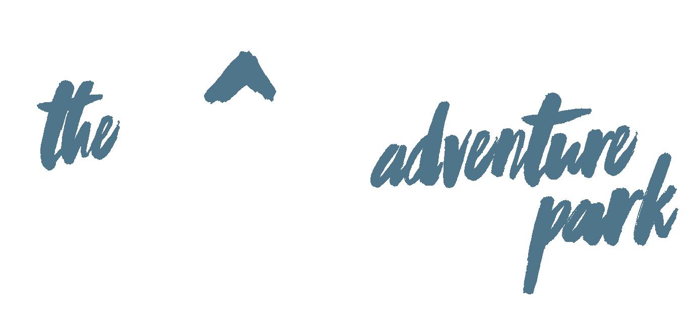 The Lift Adventure Park